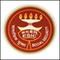 ESI PGIMSR ESIC Medical College and ESIC Hospital Joka, Kolkata
