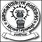 Gajra Raja Medical College, Gwalior