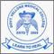 Government Vellore Medical College, Vellore