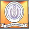 Dr Shankarrao Chavan Government Medical College, Nanded