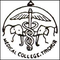 Government Medical College, Thrissur