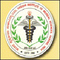 Hassan Institute of Medical Sciences, Hassan