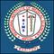 Regional Institute of Medical Sciences, Lamphelpat