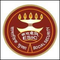 ESIC Dental College and Hospital, Rohini