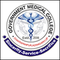 Government Medical College and Super Facility Hospital, Chakrapanpur