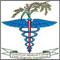 Tirunelveli Medical College, Tirunelveli
