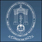 Indira Gandhi Medical College and Research Institute, Kathirkamam