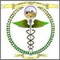 KAP Viswanatham Government Medical College, Tiruchirapalli