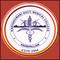 Kanyakumari Government Medical College, Asaripallam