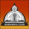 Nalanda Medical College and Hospital, Patna