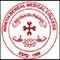 North Bengal Medical College and Hospital, Sushrutanagar