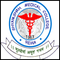 Shyam Shah Medical College, Rewa