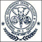 Tamilnadu Government Dental College, Chennai