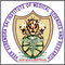 Veer Surendra Sai Institute of Medical Sciences and Research, Burla