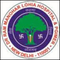 Dr Ram Manohar Lohia Hospital and Post Graduate Institute of Medical Education and Research, New Delhi