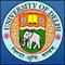 Vallabhbhai Patel Chest Institute, University of Delhi, Delhi