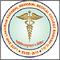 LateShri L A M GovernmentMedical College, Raigarh