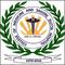 College of Medicine and Sagore Dutta Hospital, Kolkata