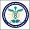 Vardhman Institute of Medical Sciences, Pavapuri
