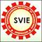 Sri Venkateshwara Institute of Engineering, Melumalai