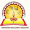 Shri Krishnaa College of Engineering and Technology, Mannadipet
