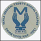 YMT Dental College and Research Institute, Kharghar