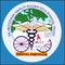 Dr Hedgewar Smruti Rugna Seva Mandal's Dental College, Hingoli