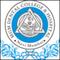 Mahatma Gandhi Mission's Dental College and Hospital, Navi Mumbai