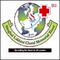 Triveni Institute of Dental Sciences Hospital and Research Centre, Bilaspur