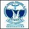 Sharavathi Dental College And Hospital, Shimoga