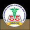 Sri Sukhmani Dental College and Hospital, Dera Bassi