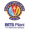 BITS Pilani, Goa Campus