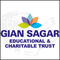Gian Sagar Medical College and Hospital, Banur