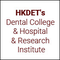 Hkdet's Dental College Hospital And Research Institute, Humnabad