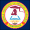 Amala institute of Medical Sciences, Amalanagar