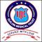 Travancore Medical College, Kollam