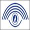 Aravind Eye Hospitals and Postgraduate Institute of Ophthalmology, Madurai