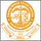 Trichy SRM Medical College Hospital and Research Centre, Irungalur