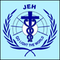 Institute of Ophthalmology Joseph Eye Hospital, Melapudur