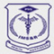 PSG Institute of Medical Sciences and Research, Peelamedu