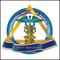 Sree Mookambika Institute of Medical Sciences, Kulasekharam