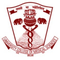 University College Of Medical Sciences, University Of Delhi, Delhi