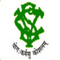 College of Vocational Studies, New Delhi