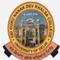 Sri Guru Nanak Dev Khalsa College, Delhi