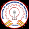 Institute of Management and Technology, Westfort Higher Education Trust, Pottore