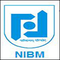 National Institute of Bank Management, Pune