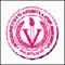 Vaishali Institute of Business and Rural Management, Muzaffarpur