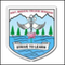 Government Medical College, Srinagar, Kashmir