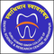 Guru Gobind Singh College of Dental Sciences and Research Centre, Burhanpur