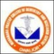 Maharana Pratap College of Dentistry and Research, Gwalior